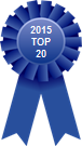 about_2015top20