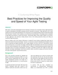 thumbnail of Best-Practices-for-Improving-the-Quality-Speed-of-Your-Agile-Testing