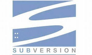 Subversion Logo