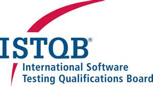 "Conformiq Endorses New ISTQB ""Certified Model-Based Tester"" Training"