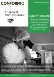thumbnail of Mainframe case study_A leading healthcare provider