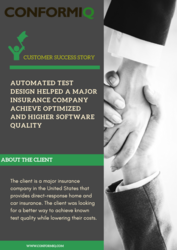 thumbnail of API testing case study_An Insurance major