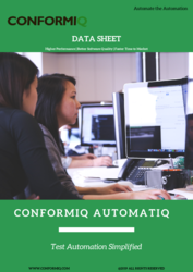 thumbnail of AutomatIQ brochure